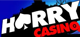 Play on Harry Casino Mobile !