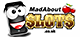 Play on Mad About Slots Casino mobile